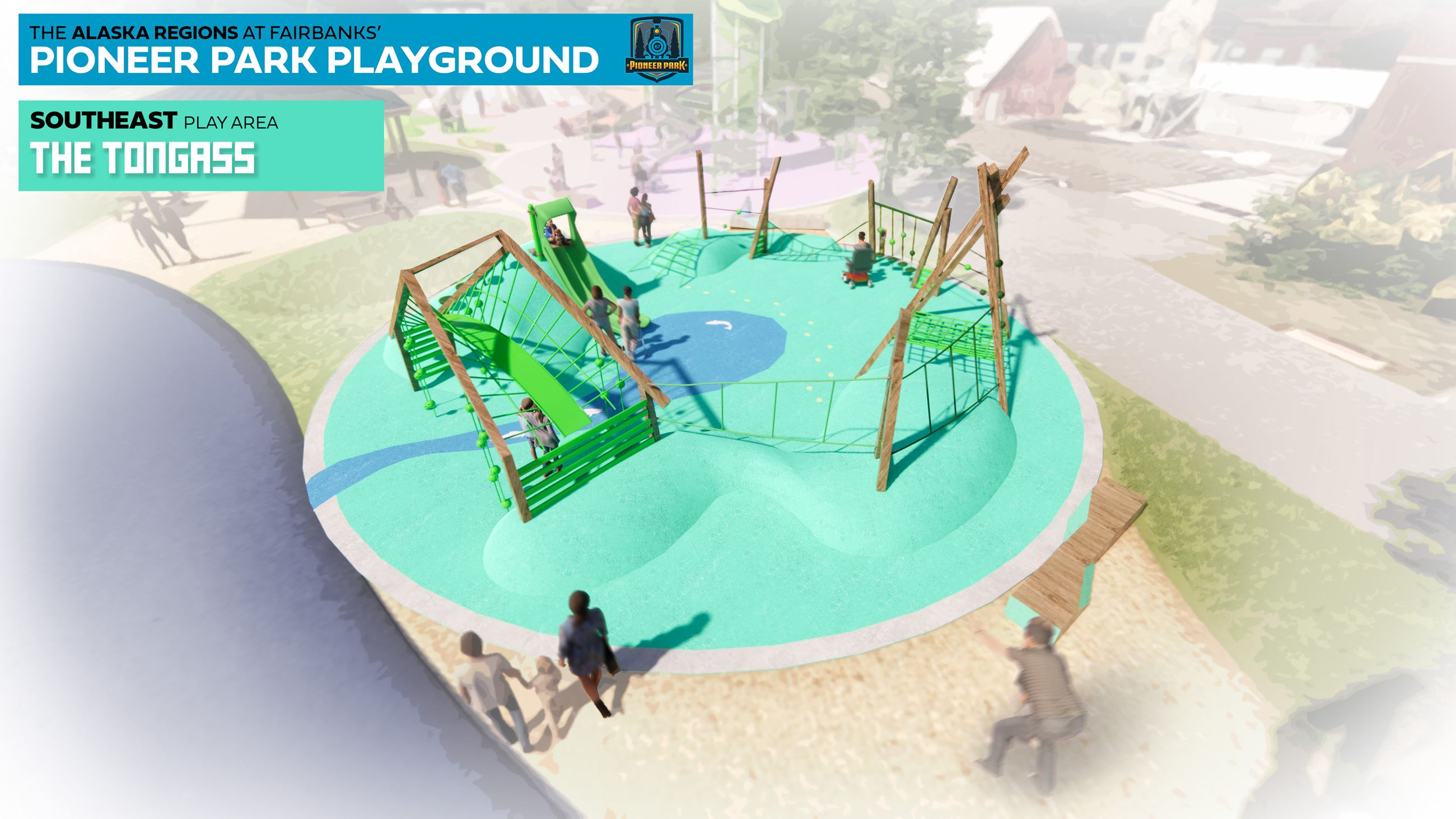 Pioneer Park Playground_EQUIP Tongass_TB